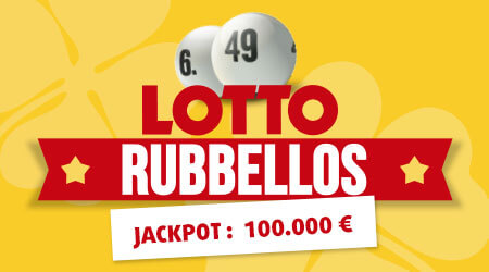 GermanLotto100