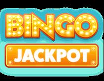 Bingo Von Lotto