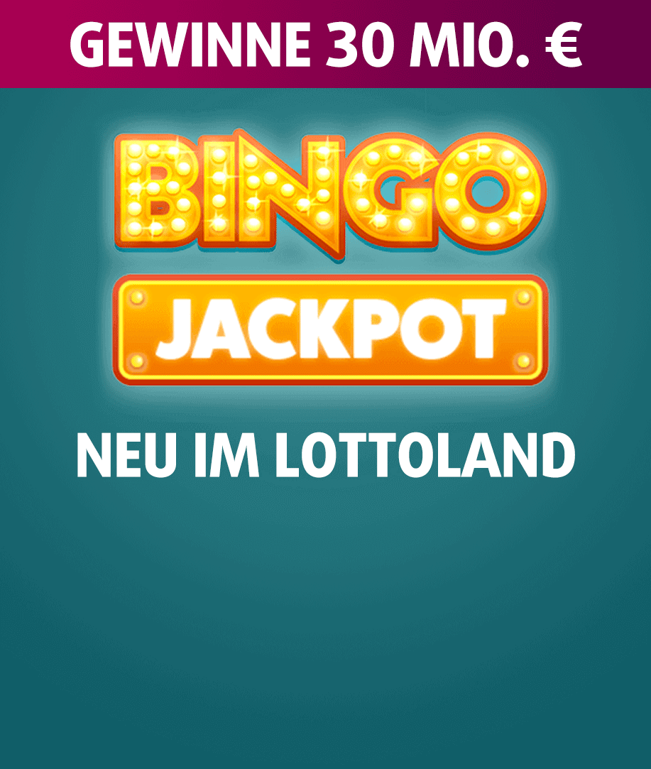 Online Lotto Deutschland Legal