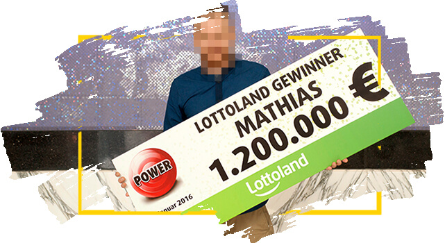 powerball lottoland