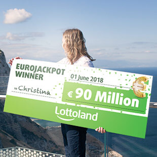 World's Biggest Jackpots