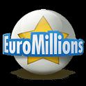 Euro Millions Instant