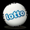 Polish Lotto
