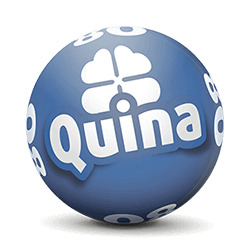 Brasilianische Quina