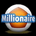 Lottoland Lottery