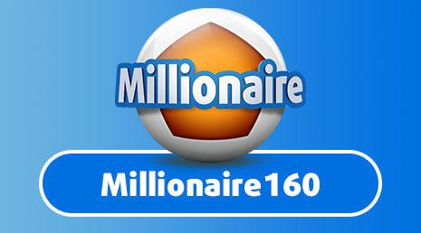 Millionaire 160