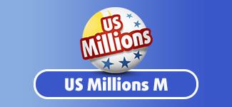 US Millions M