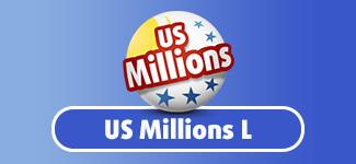 US Millions L