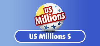 US Millions S