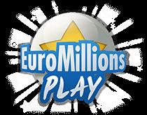 euro lotto spielen bis wiviel ur