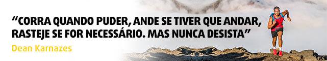 100 Frases Motivacionais Do Esporte Lottoland Com Br
