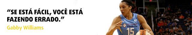 100 Frases Motivacionais Do Esporte Lottolandcombr