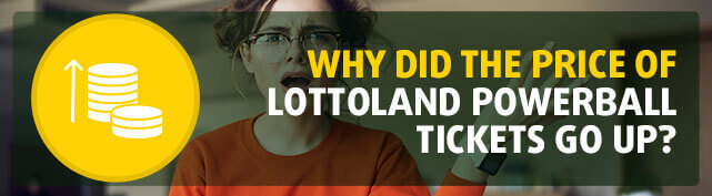 Is Lottoland a scam? How does Lottoland work? Answers here