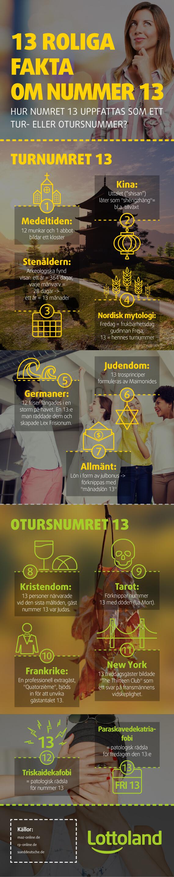 informationsgrafik fakta nummer 13