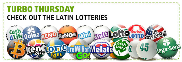 Thursday's Lotteries in NZ