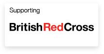 britishredcross