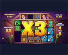 Voodoo dreams casino no deposit bonus